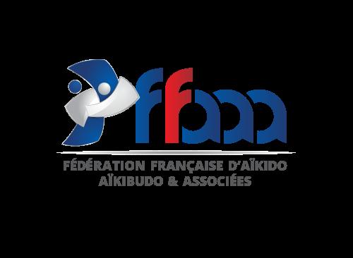 logo-ffaaa-couleurs-500x366