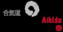 logo_faa_dan_0