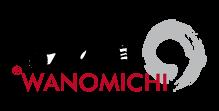 logo_wanomichi