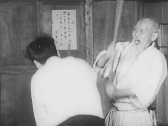 morihei-ueshiba-os03-06