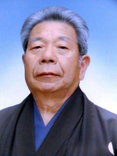 morihiro-saito-d4d678b0-bad7-4484-9f70-46d63e44956-resize-750