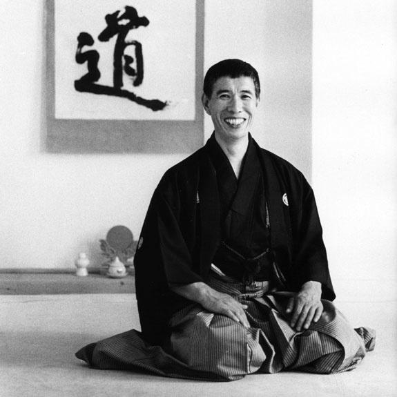 ob_3be5e3_masamichi-noro-1935-2013