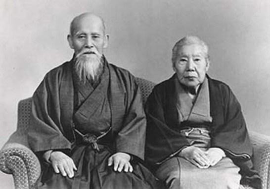 ueshiba_morihei_hatsu