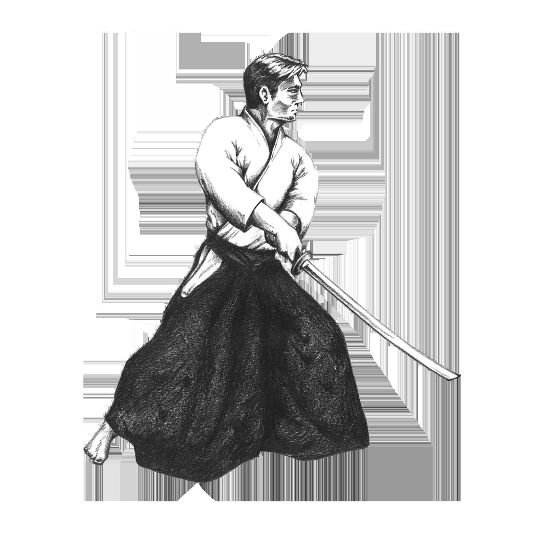 kisspng-craigieburn-martial-arts-centre-iaid-kendo-self-classes-usa-martial-arts-training-center-5b92eff64e1f99.39540975153635634232